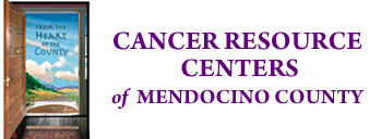Cancer Resource Centers of Mendocino County