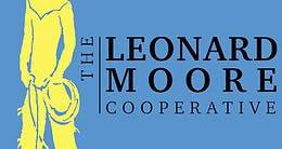 leonardMoore