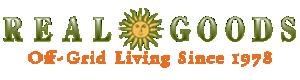 real-goods-logo2